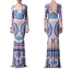 PUC122 Preorder / EMILIO PUCCI DRESS STYLE thumbnail 1
