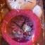 นาฬิกาตุ๊กตาผ้า thumbnail 2