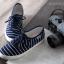 รองเท้าผ้าใบแฟชั่นผู้หญิง ขนาด 35-39 (พรีออเดอร์) thumbnail 9