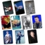 Sticker card set Bigbang MADE GD (10pc) thumbnail 1
