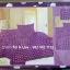 ผ้าปูที่นอน ลายจุด/ ลายดาว 6ฟุต 5ชิ้น คละลาย ชุดละ 135 บาท ส่ง 40ชุด thumbnail 4