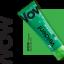 ยาสีฟัน Veldent Nature Boost เวลเดนท์ เนเจอร์ บูส SALE 60-80% ฟรีของแถมทุกรายการ thumbnail 2