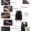 Bag 2013 Exo [black] thumbnail 3