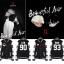 Jacket BASKETBALL VIXXX LR Beautiful Liar -ระบุสมาชิก/ไซต์- thumbnail 1