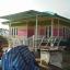 บ้านโมบาย ขนาด 4*6 เมตร ราคา 390,000 บาทครับ thumbnail 5
