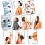 Sticker Card set GOT7 FLY (B/10pc) thumbnail 1