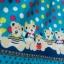 ผ้าห่มนาโนลายการ์ตูน 5 ฟุต thumbnail 8