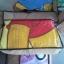ขายส่งผ้าห่มนาโน thumbnail 4