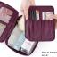 กระเป๋าเอนกประสงค์ MULTI POUCH Ver.2 (พร้อมส่ง) thumbnail 5