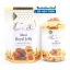 Maxi Royal Jelly 1,650 mg 6% 10-HDA นมผึ้งสกัดเย็น Angel's Secret SALE 60-80% ฟรีของแถมทุกรายการ thumbnail 2