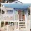 บ้านน็อคดาวน์ บ้าน ขนาด 4*6 ราคา 350,000 บาท thumbnail 3