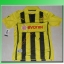 เสื้อทีมเหย้า Dortmund 2012 -2013 thumbnail 2