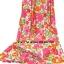 ผ้าห่มขนหนู 5ฟุต พิมพ์ลาย ผืนละ 165บาท ส่ง 72ผืน ( 100% Polyester) thumbnail 1