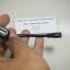 OTG Micro USB to USB-A (Female)(USB 2.0) thumbnail 3