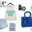 **Pre-order** กระเป๋า axixi แท้ มี 3 สี คือ สีชมพู น้ำเงิน เหลือง thumbnail 4