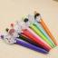 ปากกาการ์ตูน BTS characters (ซื้อขั้นต่ำ 2 แท่ง)-ระบุสมาชิก thumbnail 2
