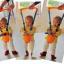 ขายเป้พยุงเด็ก ชุดสายพยุงเด็กหัดเดิน Moonwalk thumbnail 2