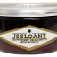 JS Sloane Heavyweight Brilliantine (Water Based) ขนาด 4 oz. thumbnail 1