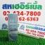 Malissa Kiss Mineral Aqua Mud Foam โฟมล้างหน้า SALE 60-80% ฟรีของแถมทุกรายการ thumbnail 1