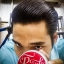 POMADE THAI (Unorthodox Water Based) ขนาด 3.5 oz. thumbnail 3