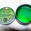 Glamouroso Pomade (Water Based เนื้อเขียว กลิ่น Clinique Happy for MEN) ขนาด 4 oz. thumbnail 2
