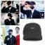 หมวก ONE แบบ Baekhyun thumbnail 1