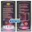 Top Life Grape Seed 24000 Max เมล็ดองุ่น เกรฟซีด SALE 60-80% ฟรีของแถมทุกรายการ thumbnail 3