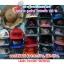 หมวกฮิปฮอป thumbnail 2