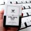 Wink White Soap สบู่วิงค์ไวท์ SALE 60-80% ฟรีของแถมทุกรายการ thumbnail 2