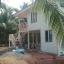 บ้านโมบายขนาด 6*7 เมตร ราคา 605,000 บาท thumbnail 4