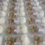 ชุดซาลาเปา-ขนมจีบ ชุดใหญ่ 45 บาท/กล่อง thumbnail 3