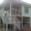 บ้านโมบายขนาด 6*7 เมตร ราคา 605,000 บาท thumbnail 3