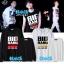 เสื้อแขนยาว BIGBANG10 THE CONCERT 0.T0.10 -ระบุสี/ไซต์- thumbnail 1