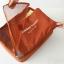กระเป๋าใส่เสื้อสำหรับเดินทาง CLOTHES POUCH VER.2 MEDIUM (พร้อมส่ง) thumbnail 1