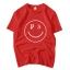 เสื้อยืด Emoticon -PA Sty.Jihoon -ระบุสี/ไซต์- thumbnail 6