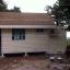 บ้านตะวันตก ขนาด 3*4 ระเบียง 1*4 เมตร (1 ห้องนอน 1 ห้องน้ำ) thumbnail 7
