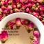 ขายส่งชาดอกกุหลาบคัดพิเศษเกรดA (อบแห้ง) 1 กก thumbnail 11