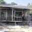 บ้านโมบาย 8*6 เมตร (1ห้องนอน 1ห้องน้ำ 1ห้องนั่งเล่น 1ห้องครัว) thumbnail 15