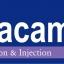 Metacam (Meloxicam 1.5mg) 100ml thumbnail 2