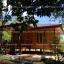 บ้านโมบาย 8*6 เมตร (1ห้องนอน 1ห้องน้ำ 1ห้องนั่งเล่น 1ห้องครัว) thumbnail 2