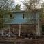 บ้านขนาด 6*7 เมตร พร้อมระเบียง 3*2.5 เมตร (1ห้องนอน 2ห้องโถง 2ห้องน้ำ) thumbnail 9
