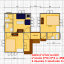 บ้านน็อคดาวน์ ทรงปั้นหยา บ้านแฝด 4*6 + 3*4 thumbnail 8
