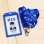 ป้ายชื่อคล้องคอ BTS -ระบุสมาชิก- thumbnail 3