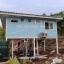 บ้านขนาด 6*7 เมตร พร้อมระเบียง 3*2.5 เมตร (1ห้องนอน 2ห้องโถง 2ห้องน้ำ) thumbnail 7