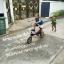 """จักรยานพับแม่และเด็ก เล็กจิ๋วสุดๆ ล้อ12"""" ใหม่ล้อ 14"""" thumbnail 8"""