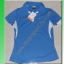 เสื้อกีฬา nike สำหรับผู้หญิง สีฟ้า thumbnail 1