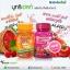 Nutri Health Acelora Vit-C และ L Gluta Berry Mix Plus SALE 60-80% ฟรีของแถมทุกรายการ thumbnail 1