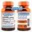 Puritan's Pride Vitamin C 1000 mg วิตามินซี พูริแทนไพรด์ SALE 60-80% ฟรีของแถมทุกรายการ thumbnail 5