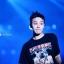เสื้อยืด Bigbang MADE IN SEOUL-ระบุสี/ไซต์- thumbnail 4