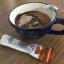 กาแฟ hycafe roast ไฮคาเฟ่ โรสท์ SALE 60-80% ฟรีของแถมทุกรายการ กาแฟลดน้ำหนัก thumbnail 3